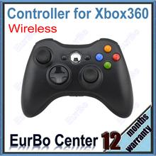 joystick controller promotion