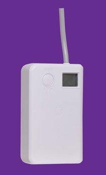 2014 brand new ambulatory blood pressure monitoring