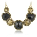 New Arrival Vintage Necklace of Fashion Jewelry Minimum Order USD15 can mix items Free Shipping