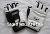 Taekwondo glove fighting hand protector WTF approved martial arts