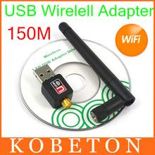mini wifi usb promotion