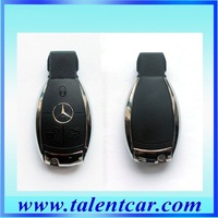 High quality for Mercedes 3 buttons smart key