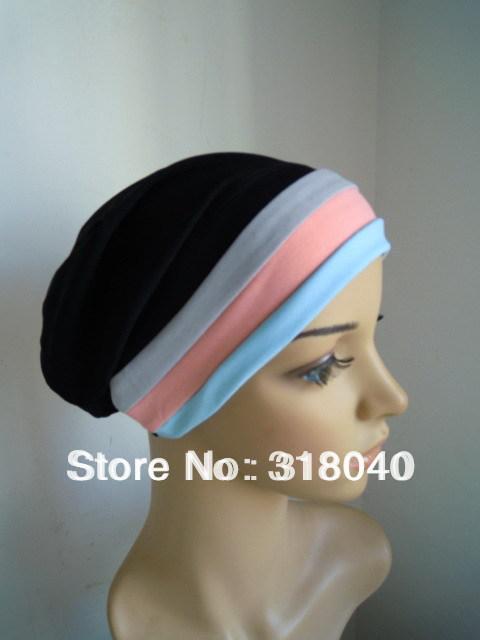 Женский шарф No L124