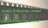 CP2102: IC USB-TO-UART BRIDGE VQFN28, new and original