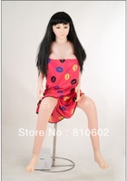 100% in-kind photos china mecmor Inflatable doll,sex doll,sex toy for man. hands and feet!#647