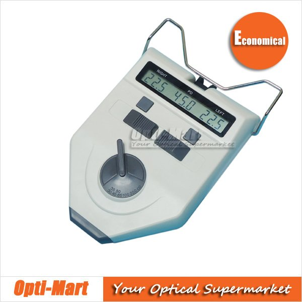 Measure PD Online http://www.aliexpress.com/products/pd-optical-measurement.html