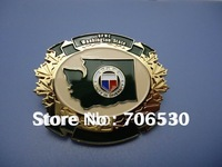 Customized High quality Medal, Zinc alloy Medals,Iron Medals, curve metal badge, Zinc alloy badges,Iron badges, Best service
