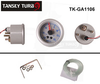 "Tansky - 2"" BOOST GAUGE PSI ( TK-GA1106 ) AUTO GAUGE / CAR MEER (have in  stock) TK-GA1106"