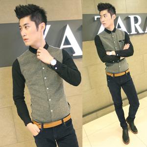 Men Fashion on Pintere...
