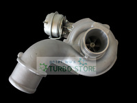 GT1852V 718089  Turbocharger for Renault Avantime,Espace 3,Laguna 2,Vel Satis,Engine:G9T712/G9T700,2.2L 150HP with gaskets