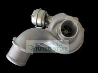 GT1852V 718089  Turbocharger for Renault Avantime,Espace 3,Laguna 2,Vel Satis,Engine:G9T712/G9T700,2.2L 150HP with gaskets
