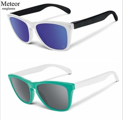 2013 new RB3016 brand sunglasses women, Hot Products Sun Glasses, Star design high quality UV400CE sunglasses men with box(China (Mainland))