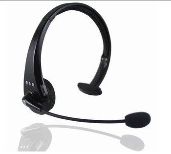 Bluetooth Wireless headphones pro studio headset handsfree earphone with mic mp3 player BH M13 free shipping