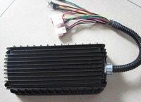 2500W Hihg power brushless controller