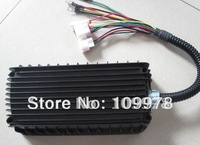 1500W Brushless Motor controller,Hihg power brushless controller