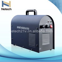 110v 220v 3G durable hotel air purifier for odor removing disinfection