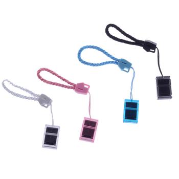 USB 2.0 Micro Sd Card Reader TF Card Flash Memory Readers Mini Card Adapter Phone Memory Card Reader Adaptor 200PCS Hot Selling
