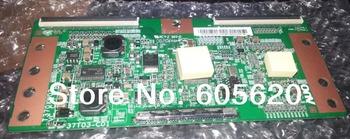 envío gratis !! Placa lógica AU T370XW02 VC 37T03 - C01 bordo T -CON trabajando bien!