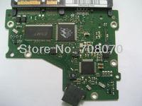 hard driver HD502HJ pcb board Logic Board for samsung /Board Number:  BF41-00302A F3_1D REV.01