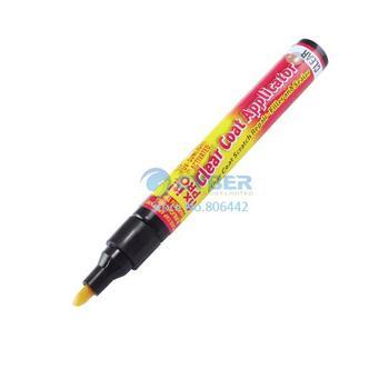 Cheapest Wholesale 120Pcs/ Lot New Portable Fix It Pro Clear Car Scratch Repair Pen for Simoniz Free Shipping