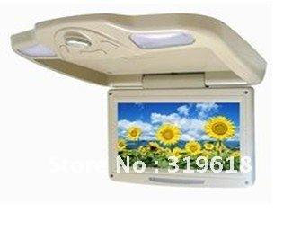 OS-918(9 inch flip down monitor)