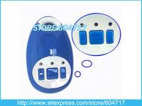 HK Post  Free Shipping Hot Sale 2-way talking Kid/child tracking device, Pet tracker, Human Tracker, elder Tracker (PT203)
