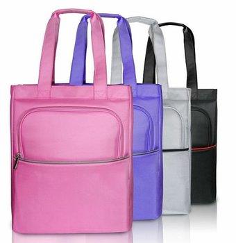 "EXCO MC-01 For 13"" 14"" Laptop Handbag Lady Shoulder Bag High Quality Nylon"