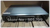 VU+ Duo HD twin satellite receiver Twin tuner Linux TV APIs free shipping