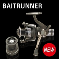 newest design  fishing reels ,carp reels ,spinning reels   FT4000    9+1BB  free shipping