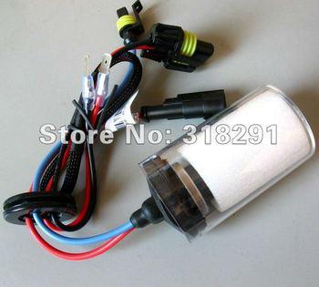 Top Quality H1 H3  H7 H8 H11 9004 9005 9006 9007 HID  XENON 35W HID Bulb  D2R D2C D2S