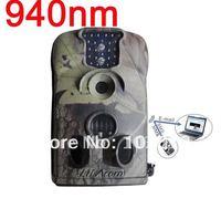 Ltl Acorn MMS camera 5210M 5210MM Ltl-5210MM 12MP 940NM MMS hunting scouting Trail camera GSM animal wildlife outdoor camera