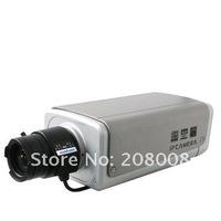 IP Camera,ccd ip camera With ZIF function ,Indoor Mega Pixel IP Camera ,Guaranteed 100%,Free shipping