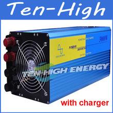 cheap 3000w inverter 24v