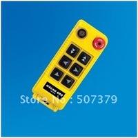 FEDEX FREE SHIPPING~ wireless remote control crane, crane radio remote control, remote control overhead cranes