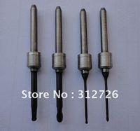 Zirconia Milling Burs for Amann Girrbach CAD/CAM  Ceramill Motion (F1.0 or F2.5 or F0.6)