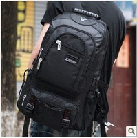 free shipping SO-WHAT YESO casual travel backpack computer bag and multi-functional backpack enhanced