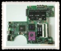 Best Quality For XPS M1530, 2011 year upgrate chipset G84-601-A2 laptop motherboard for Dell, fullytesting(China (Mainland))