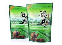 2014 new tea 500g Fresh West Lake Longjing Dragon Well  tea Authentic west lake longjing more premium green tea