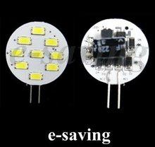 cheap led bulb diy