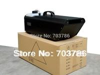 1500W Hazer Fog Machine DMX Fog Machine 1500W Stage Light Good Quality Smoke Machine 90V-240V Thin Fog Machine