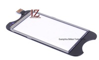 touch screen digitizer for Sony Ericsson wt13i Wt13 touch New and original MOQ 50pcs free shipping DHL 3-7 days