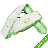 Massage Belts,vibration massager, fat massager, massage cushion,
