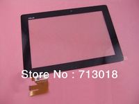 For Asus EeePad Transformer TF300 69.10I21.G03  version Touch Screen Panel  Digitizer Glass Free Shipping 100% New  & Original