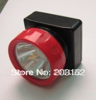 new LD-4625 Cordless LED mine cap lamp,Mining Cap Light, Head Lamp