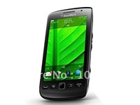 100%  Original  blackberry  Torch 9860  Cell Phones