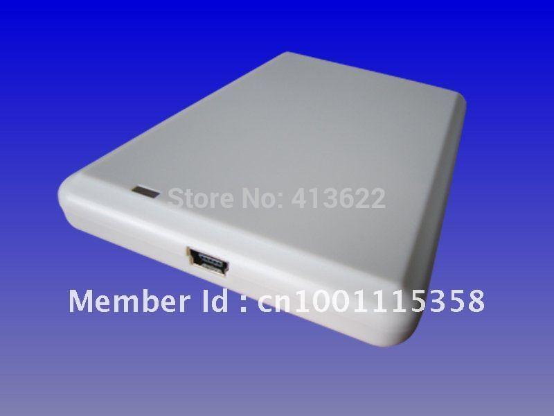 Rfid Card Reader Rfid Credit Card Reader