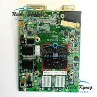 P55IM5 35G1P5520-C0 HD2400 M72 HD2300 M71 Graphics Video Card for Xi2528 Xi2550 Xi2428 PI2540 PI2530 PI2550 can't replace 8600M