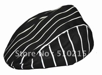 coffee hat cook cap forward cap female male women's male cap,cooking hat
