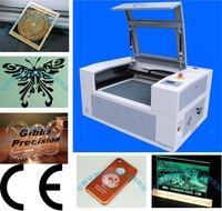 THUNDERLASER mini laser cutting machine mini60 for wood and acrylic