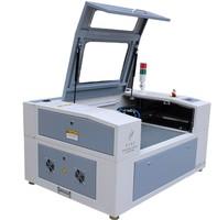 MINI60 co2 laser cutting machine cnc cutter